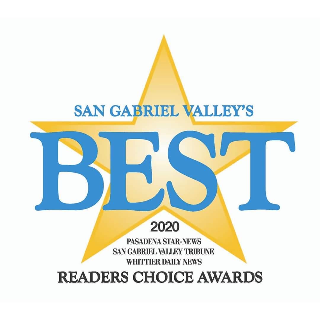 BEST Auto Shop  In San Gabriel